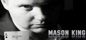 mason-king-w640